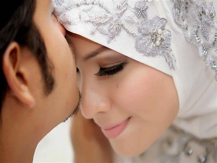 رسالة من عبلة الكحلاوي للزوجة الصالحة.. حسنة الدنيا