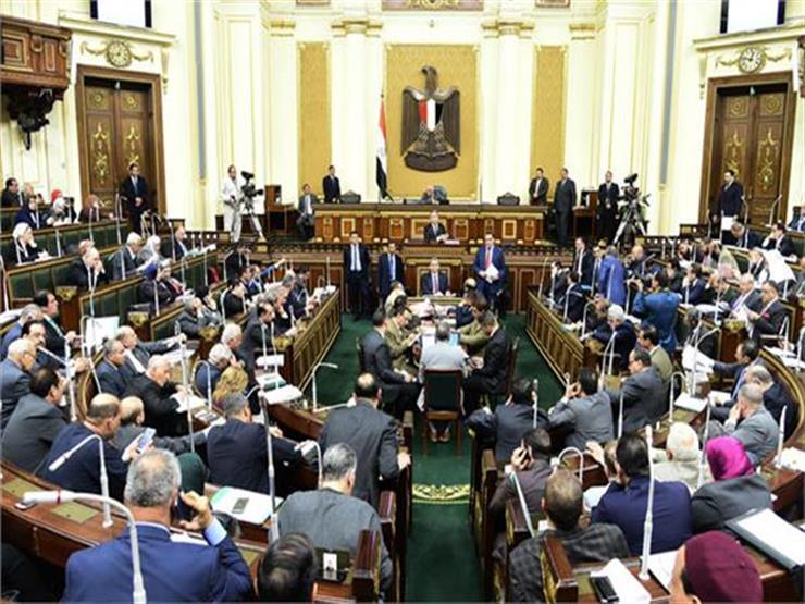 هيئات برلمانية توافق على تقرير اللجنة العامة.. وعبدالعال: لا تعديل لمواد أخرى