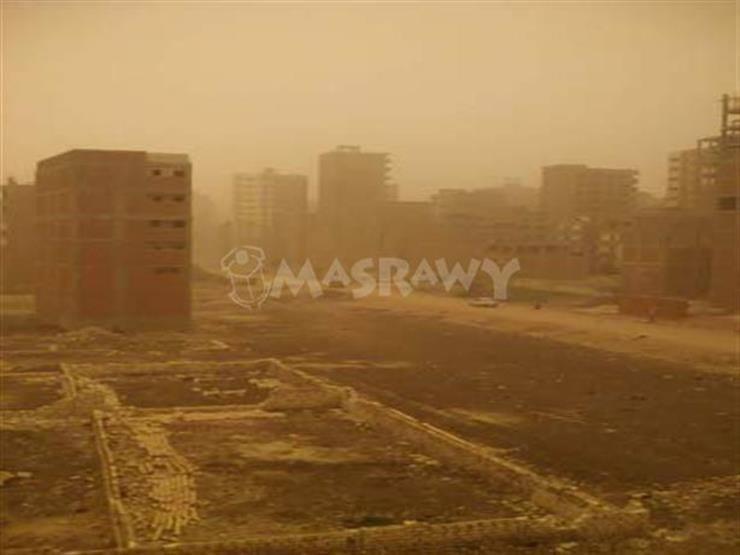 احذر العاصفة التي تضرب مصر.. هكذا تواجهها بـ41 نصيحة