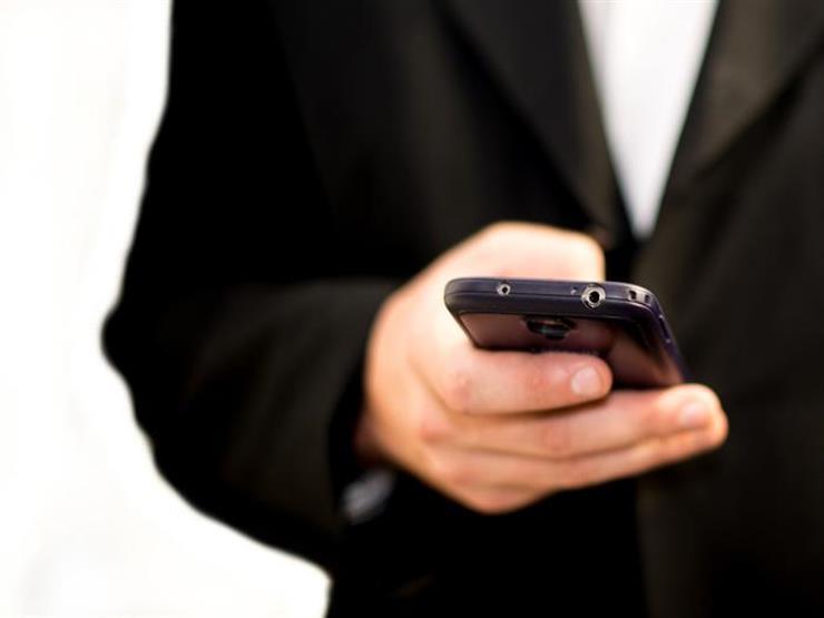 الجفري لمستخدمي الشبكات الاجتماعية: 5 آداب نبوية احرصوا عليها