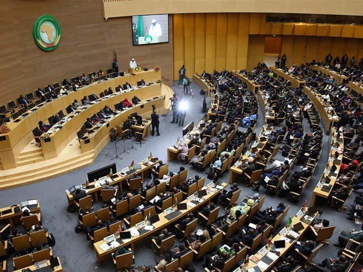 قادة أفريقيا يعتمدون قرارات القمة العادية الثانية والثلاثين بأديس أبابا