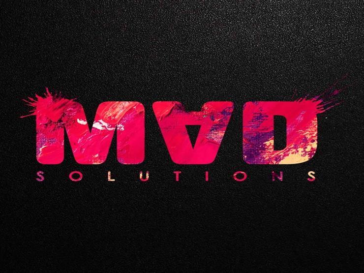 """""""Mad Solutions"""" تحصل على حقوق توزيع """"The Third Wife"""" بالشرق الأوسط"""