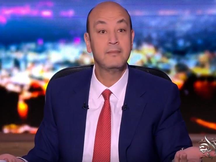 """""""رد السجون هيعلمني الأدب.. إنت اللي جبته لنفسك!"""".. أديب مهاجمًا علاء مبارك"""