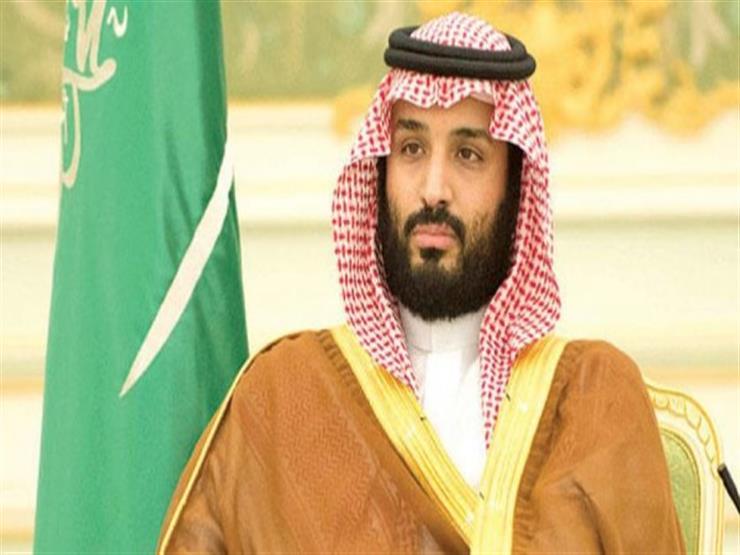 استقبال رسمي لولي العهد السعودي في الهند