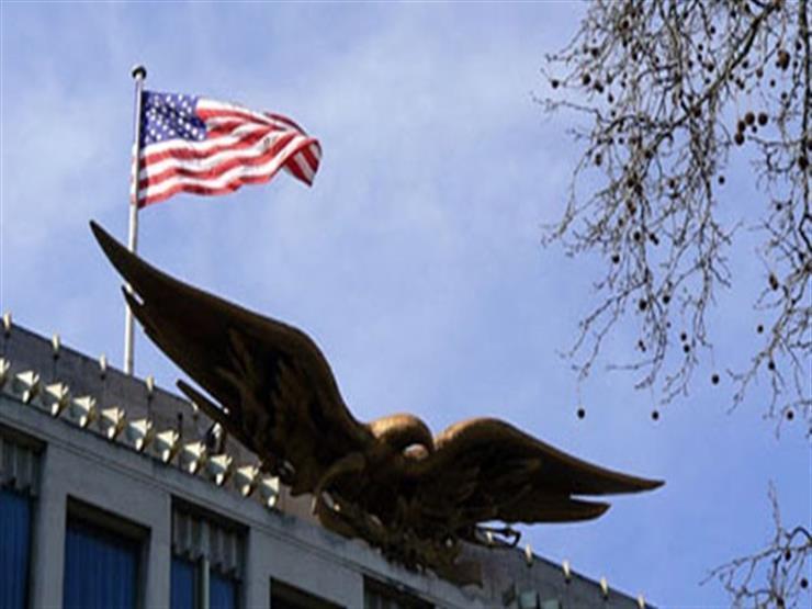 السفارة الأمريكية في ليبيا تحذّر رعاياها من