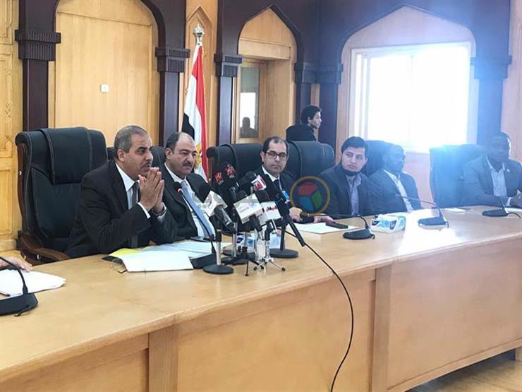 رئيس جامعة الأزهر: إطلاق أسماء شهداء الوطن على بعض مباني المدن الجامعية تخليدا لذكراهم
