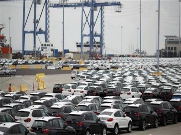"""يابانية وكورية وصينية .. 5 سيارات """"سيدان"""" الأكثر مبيعاً في 2018"""