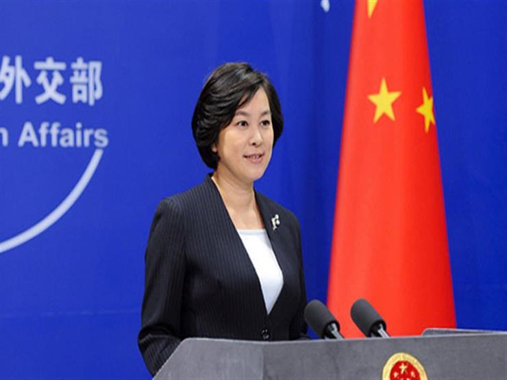 الصين: ربط اسم بكين بقرصنة البرلمان الأسترالي محاولة لتشويه صورتها