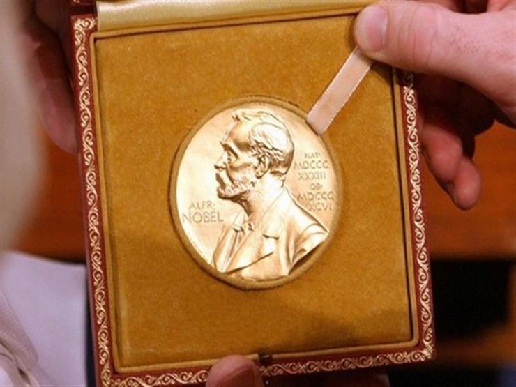ترشيح وكالة الأمم المتحدة للاجئين وزعيمي اليونان ومقدونيا لجائزة نوبل للسلام