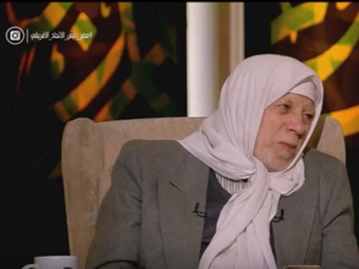 بالفيديو.. خالد الجندي يلتقي مُسن الإسكندرية: ولي من أولياء الله الصالحين