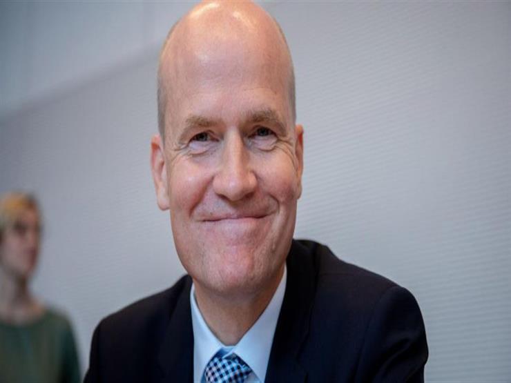 رئيس حزب ميركل يعتزم انتخاب نائبة بحزب البديل نائبة لرئيس البرلمان
