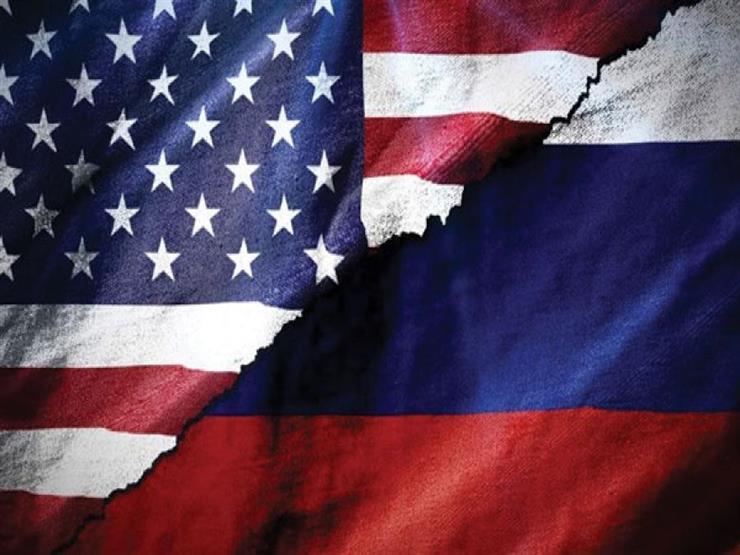 الاستخبارات الأمريكية تحذر من أنشطة عسكرية لروسيا والصين في الفضاء