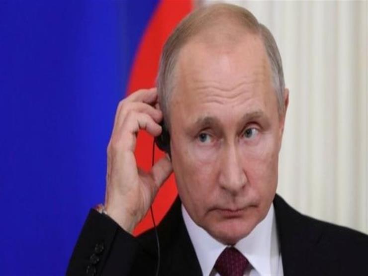 الحكومة الروسية تفكر في فصل البلاد عن شبكة الإنترنت