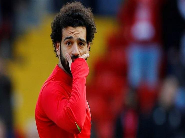 تقارير: ليفربول ليس في حاجة لبيع صلاح