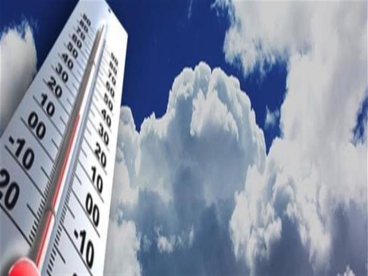 """""""الأرصاد"""": شبورة وارتفاع درجات الحرارة تدريجيًّا خلال الأيام القادمة"""