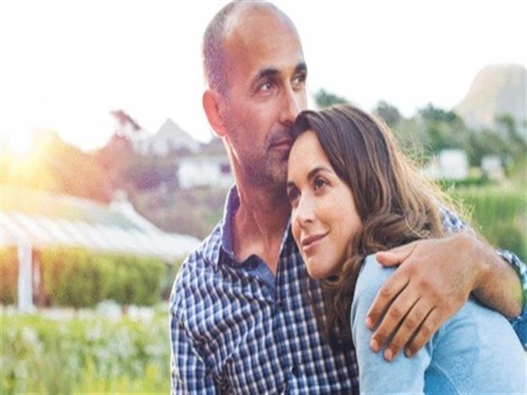 لن تنساها.. 8 أفكار لمفاجأة زوجتك في الفلانتين
