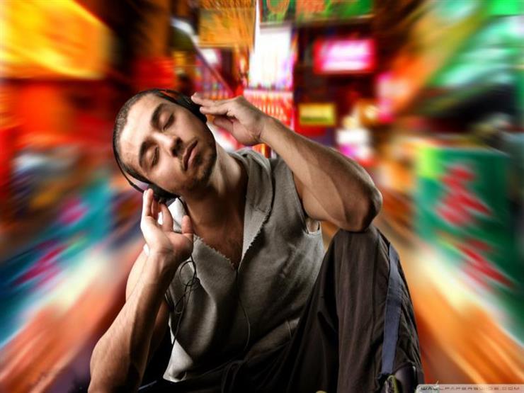 بسبب الموسيقى.. مليار شخص مهددون بفقدان السمع