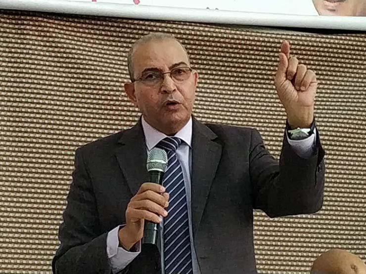 480 مدرسة جاهزة لاستقبال 152 ألف طالب وطالبة في بورسعيد