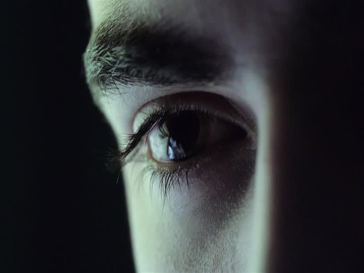 #بث-الأزهر-مصراوي.. انتابتنى حالة من الضيق والبكاء بدون سبب.. فكيف لى الخروج منها؟