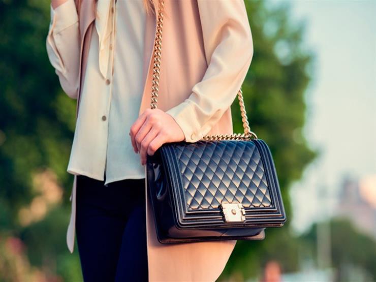 للمرأة العاملة.. 9 أغراض يجب أن تكون في حقيبة يدك