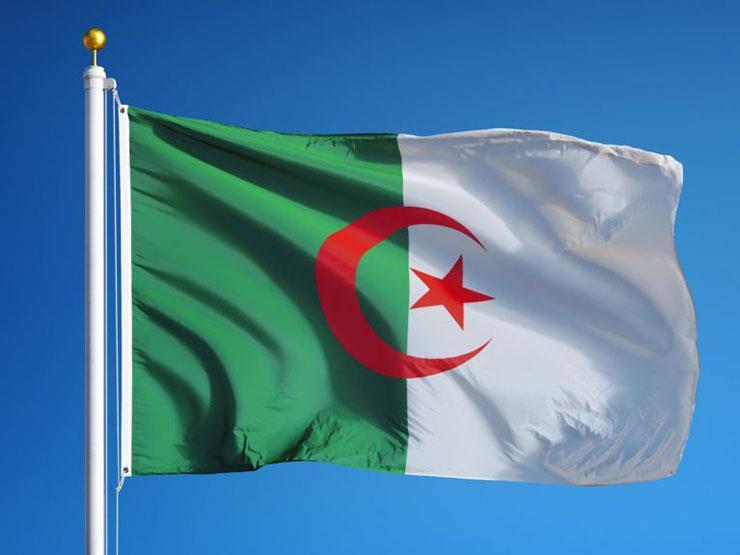 اعتقال مسؤول حزب سياسي قيد التأسيس في الجزائر