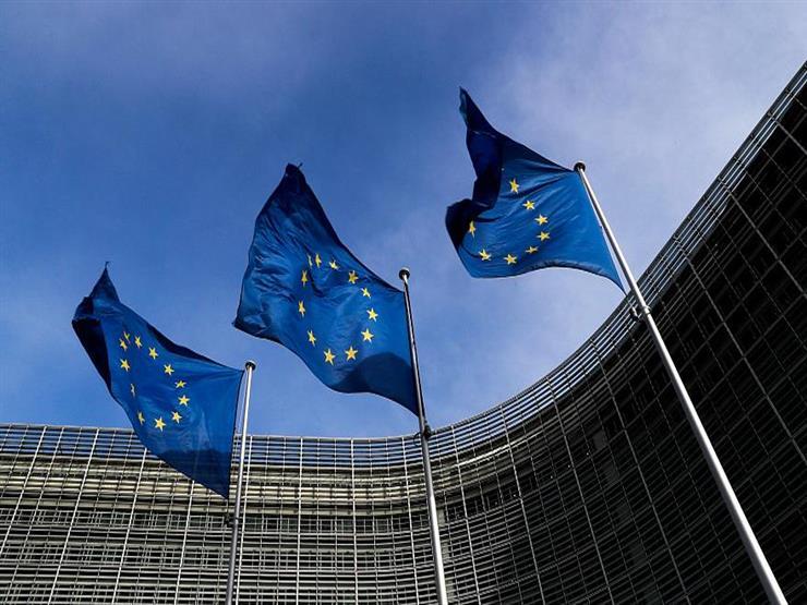 """التوصل لحل وسط بين البرلمان الأوروبي ومفوضية الاتحاد بشأن """"السيل الشمالي 2"""""""