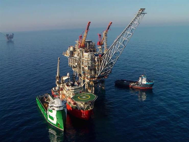 اكتشافات الغاز تفتح شهية شركات البترول العالمية للاستثمار في مصر