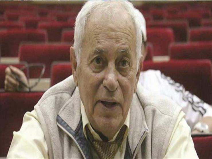 وفاة المخرج غسان جبري بعد صراع مع المرض