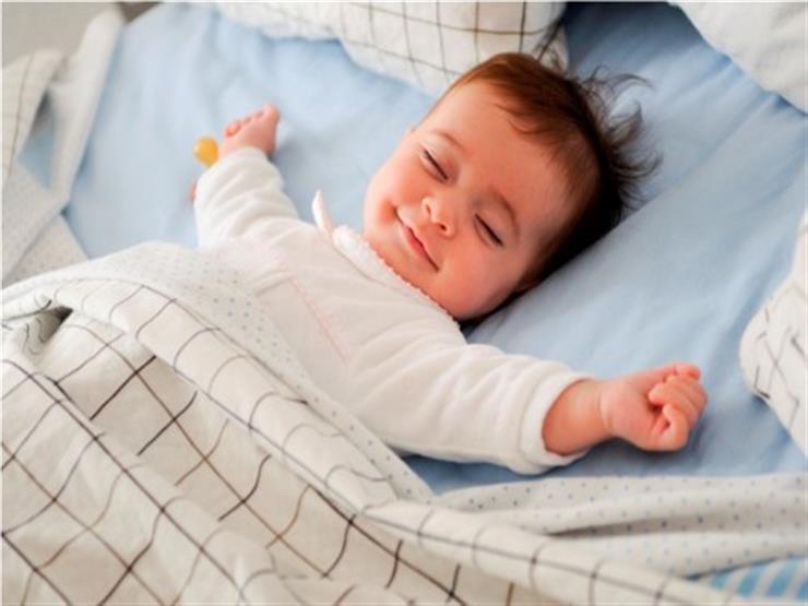 باحثون ألمان: النوم الجيد يقى من نزلات البرد