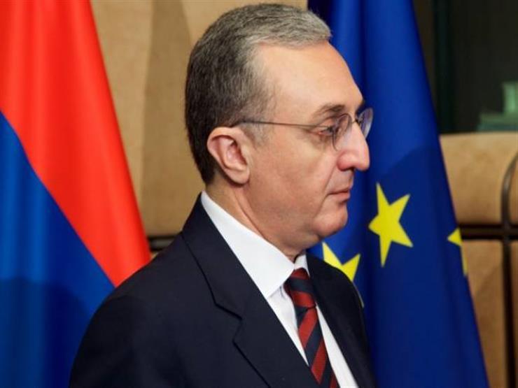 """أرمينيا تُشيد بدور بوتين في هُدنة قره باغ: """"بذل جهودًا شخصية"""""""