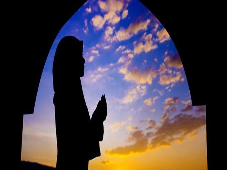 دعاءٌ في جوْف اللّيل: اللّهم اغفر لي الذنوب التي تنزل النقم وتغير النعم وتحبس الدعاء