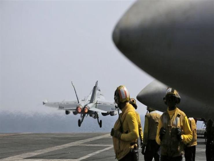 التحالف الدولي يناقش في ميونيخ انسحاب القوات الأمريكية من سوريا