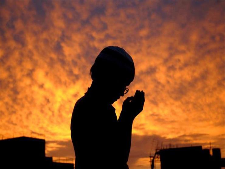 """حديث ومعنى: """"وَمَا زَادَ اللهُ عَبْدًا بِعَفْوٍ، إِلَّا عِزًّا..."""""""