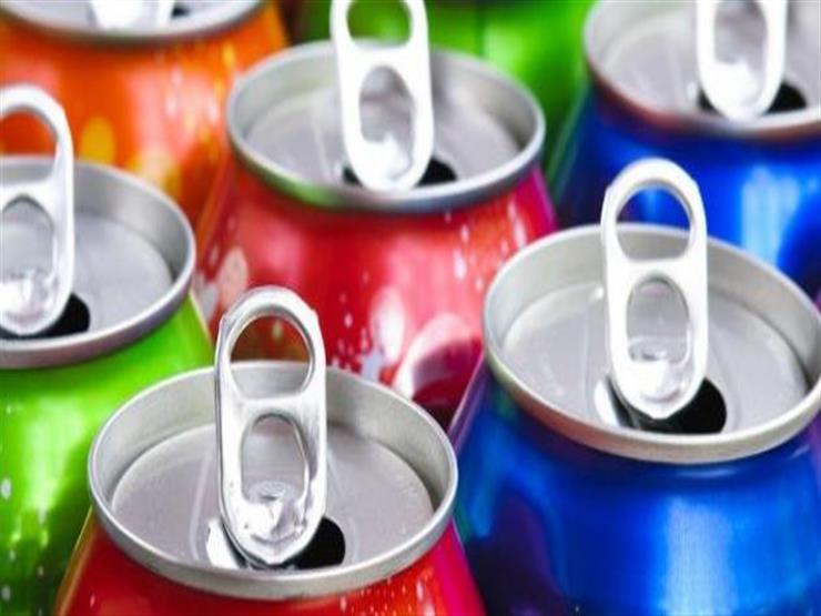 """""""ممنوع شرب الكولا"""".. تعرف على الدول التي تحظر بيع المشروبات الغازية"""