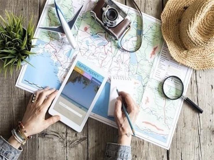 كيف تخطط بذكاء لعطلة مميزة؟