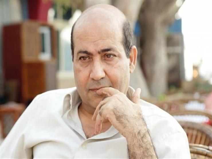 طارق الشناوي: تكريم