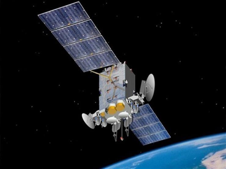 """تفاصيل إطلاق القمر الصناعي المصري """"ايجيبت سات إيه"""" 21 فبراير الجاري"""