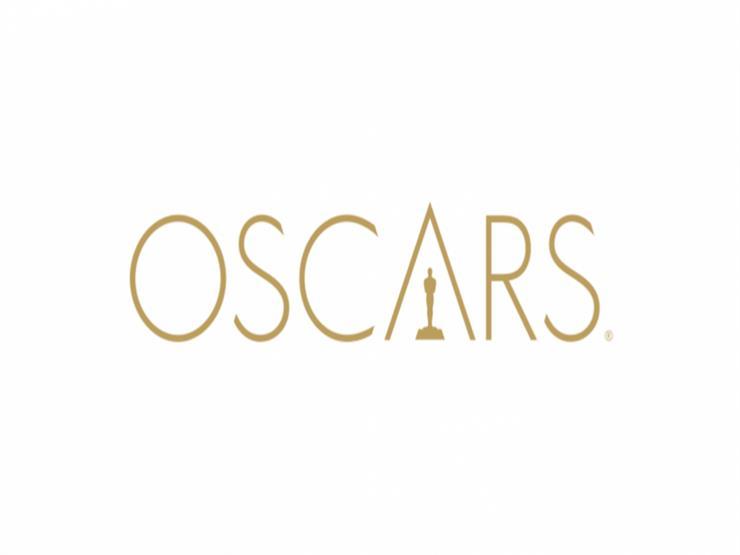 """بعد ضغوط.. """"الأوسكار"""" تتراجع عن قرار إعلان 4 من جوائزها بفواصل حفلها الـ91"""