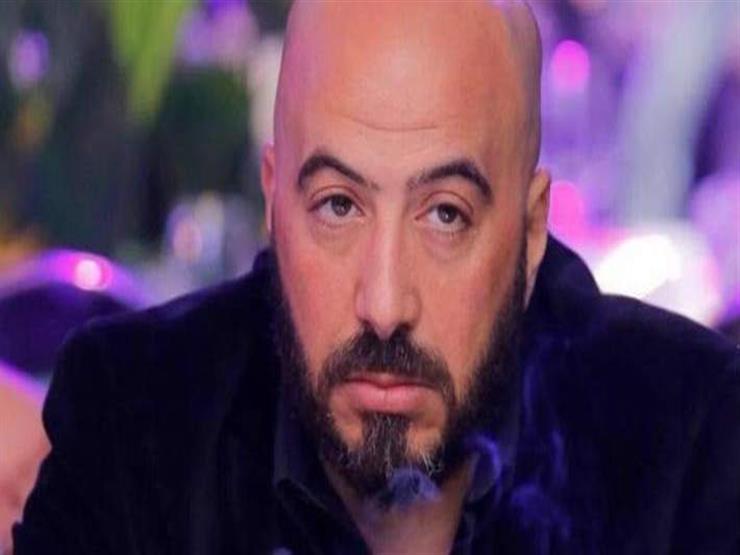 """مجدي الهواري يكشف لمصراوي عن الممثل البديل لـ""""الفيشاوي"""" في الملك لير"""