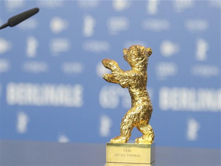 """فيلم """"مترادفات"""" يفوز بجائزة الدب الذهبي لأفضل فيلم بمهرجان """"برليناله"""""""