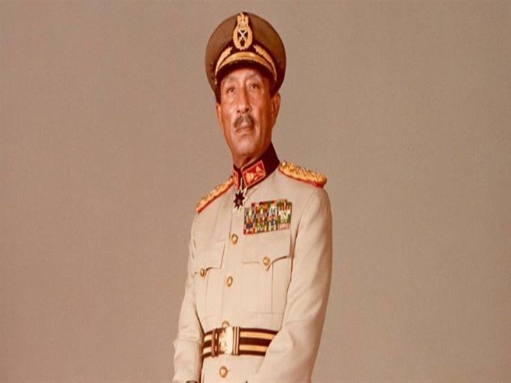 """الجريدة الرسمية تنشر قرار إصدار عملات تذكارية بمناسبة مئوية """"السادات"""""""