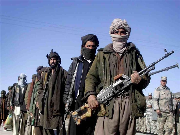 طالبان تُلغي محادثات مع واشنطن في باكستان لحظر سفر أعضاء وفدها