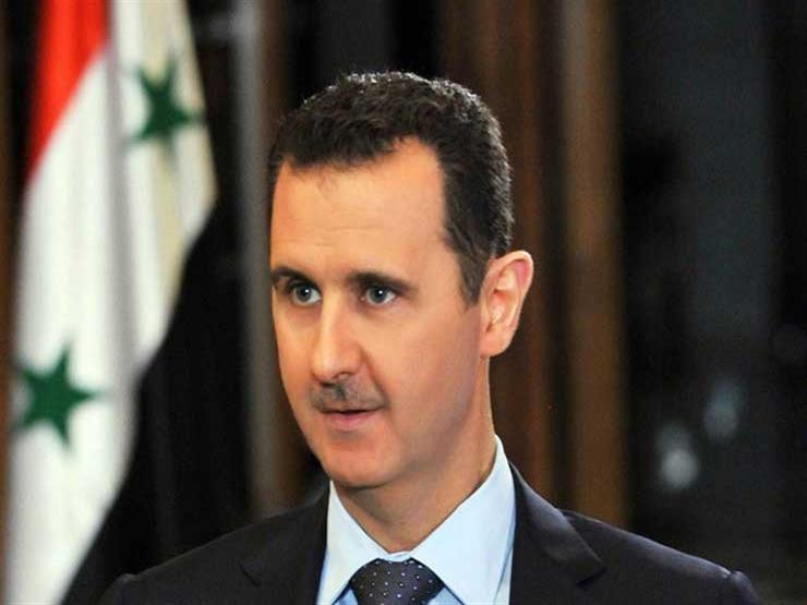 أهم التصريحات في 24 ساعة: 4 حروب متبقية في سوريا