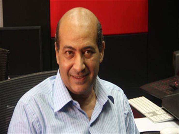 """طارق الشناوي يروي موقفًا بين زكي رستم وفاتن حمامة: """"قالّها مش هتتفوقي عليّا"""""""