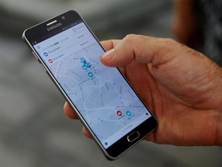 تنظيم الاتصالات: مشاكل فنية قد تؤخر تقارير مراقبة جودة خدمات المحمول