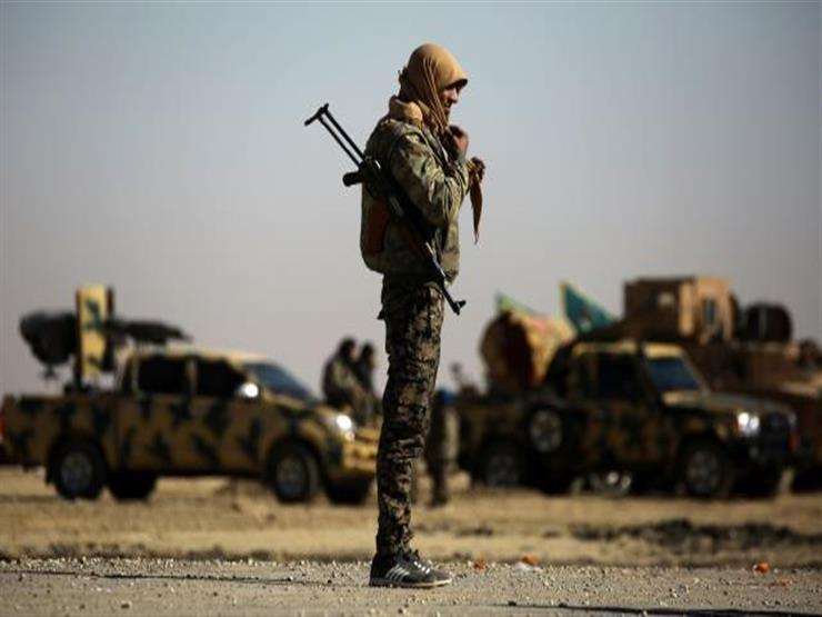 المرصد السوري: تأجيل الإعلان الرسمي لانتهاء داعش في شرق الفرات