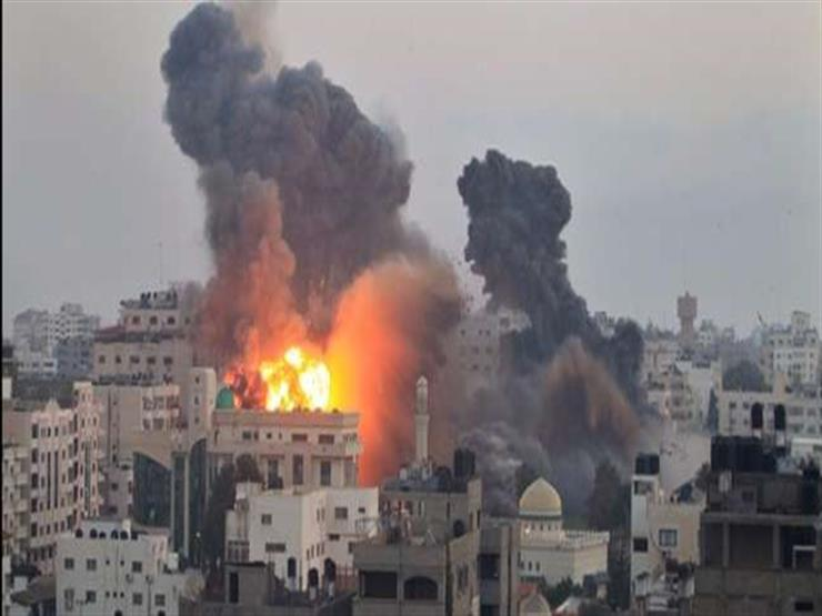 المرصد السوري: ارتفاع حصيلة قتلى تفجيري إدلب إلى 17 شخصًا