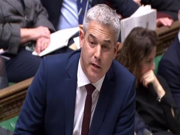 """وزير بريطاني: لا يزال بإمكان ماي إجراء تصويت آخر بشأن اتفاق """"بريكست"""""""