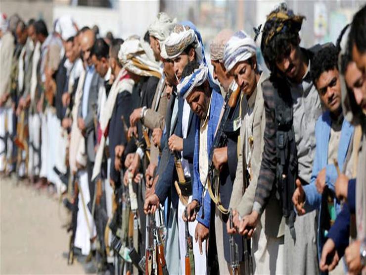 الحوثيون: مستعدون لتنفيذ المرحلة الأولى من اتفاق إعادة الإنتشار في الحديدة