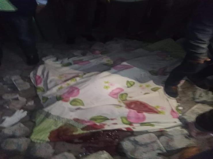 أحمد موسى يكشف عن تفاصيل تفجير إرهابي نفسه بالقرب من الأزهر